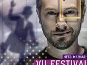 Festival Internacional Magia Madrid