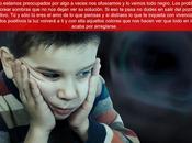 Educar Conciencia Emocional. Colección Crea Universo
