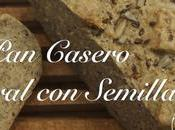 Casero Integral Semillas