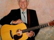 McCoury, amplificador bluegrass