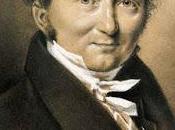 Karl Freiherr Drais (Karl Drais) 1785 1851
