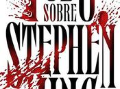 Todo sobre Stephen King Ariel Bosi