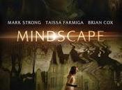 Crítica 'Mindscape'