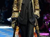 Dolce Gabbana Alta Moda SS17
