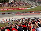 Formula Circuito Cataluña burro catalán