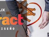 """estrena """"Abstract: arte diseño"""", serie Netflix sobre mundo diseño"""