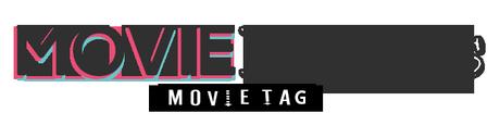 Movie Nights: Movie Tag {Parte II}