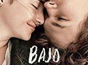 Mejores Películas Amor