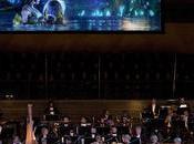 Final Fantasy Distant Worlds llegará España conciertos abril