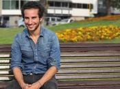 """Adrián Saba: """"Mis películas tienen cierto grado realismo mágico"""""""