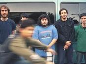 ¿Qué esperar concierto Mató Policía Motorizado Lima?