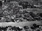 Reflexionemos sobre HOLOCAUSTO