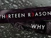 """marzo estrena """"Por trece razones"""" Netflix."""