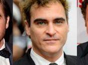 Jake Gyllenhaal, Joaquin Phoenix John Reilly juntos adaptación 'Los hermanos Sisters'