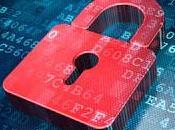 ¿Podemos exigir privacidad redes sociales?