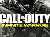 Análisis Call Duty: Infinite Warfare