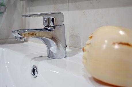 Como instalar un plato de ducha una mampara y un mueble - Instalar una mampara de ducha ...