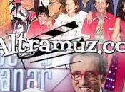 Expediente Altramuz 2x18 Altramuz, Aquí quien Viva Saber Ganar Jordi Hurtado