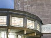 Central nuclear Garoña.