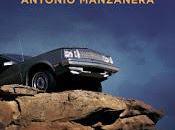 asesino acantilado Antonio Manzanera