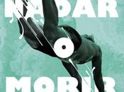 'Nadar morir', Arturo Padilla retrata adolescente acosado