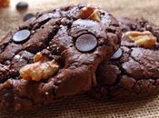 Cookies chocolate lactosa