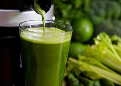 Aliados naturales de la salud: el poder del brócoli