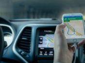 preguntas sobre localizadores coches eléctricos