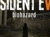 Estado cuestión: Resident Evil [PS4]