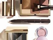 mejores tiendas online donde comprar productos belleza