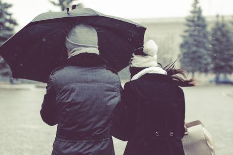 Estrategias clínicas en terapia integral de pareja