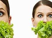 Cómo hacer dieta: todos trucos consejos para perderse