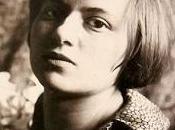 ingeniera conquistó Bauhaus, Marianne Brandt (1893-1983)