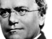 siglo medio Genética. ¿Cómo vemos trabajo Mendel?