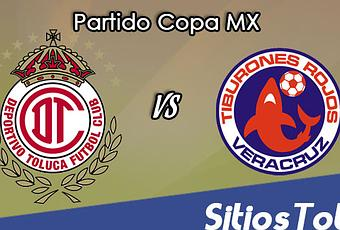 Image Result For Partido Veracruz Vs Toluca En Vivo Por Internet
