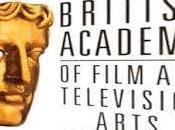 Premios Bafta 2017 cine británico