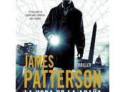 hora araña. James Patterson