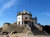 Capela Senhor Pedra, promesa marino salvó vida