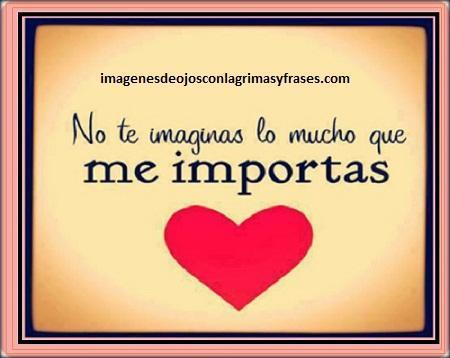 Imagenes Y Frases Lindas De Amor Para Dedicar A Enamorados Paperblog