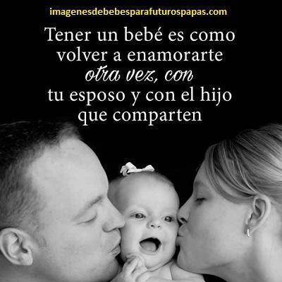 My Imagenes Futuro Papa Imagenes De Embarazadas Con Frases Para Papa