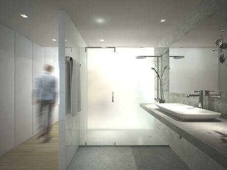 Aunque se sigue viendo en los portales inmobiliarios com for Portales inmobiliarios barcelona