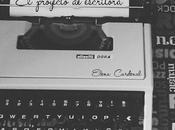 Consejos para escritores: arco protagonista