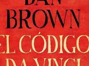 """código Vinci"""" Brown"""