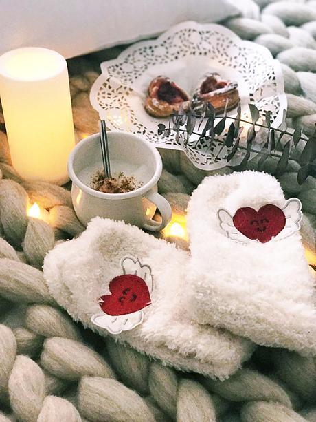 Sorprende a tu pareja este desayuno rom ntico y f cil de - Que hacer para sorprender a tu pareja ...