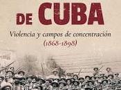 guerras Cuba