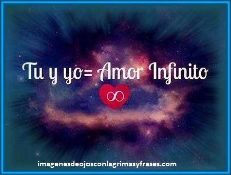 Frases Bonitas De Amor Para San Valentin De Enamorados Cortas