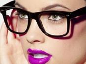 Gafas modernos imagenes modelos lentes