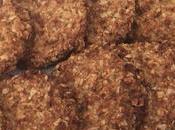 Video-receta galletas avena (episodio