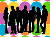 Convocatoria ayudas FSE, Programa Operativo Empleo Juvenil (ayudas AP-POEJ)
