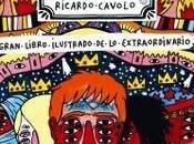 """""""Periferias"""", Ricardo Cavolo"""
